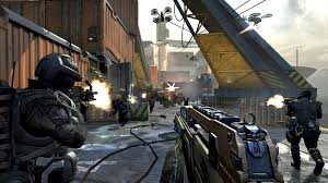 call of duty black ops  reveals maps modes specialists for beta