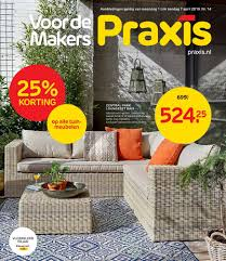 Praxis Meubelen Behang Inspiratie Slaapkamer Beautiful Gallery Of