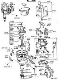 similiar gm ignition parts diagram keywords sportsman 500 parts diagram on ignition wiring diagram 86 chevy 305