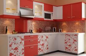 Browse Modular Kitchens Price List In Delhi For Modular Kitchen In India