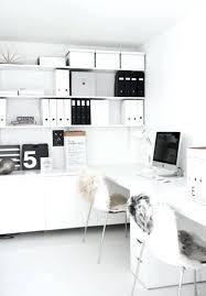 home office organization ideas ikea. Ikea Office Storage Solutions Best Organization Ideas On Wall File Home . Y
