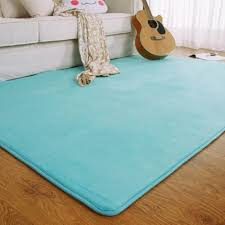 Memory Foam Kitchen Floor Mat Online Get Cheap Memory Foam Area Rug Aliexpresscom Alibaba Group