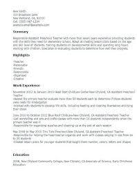 Summary Of Qualifications Resume Example Joefitnessstore Com
