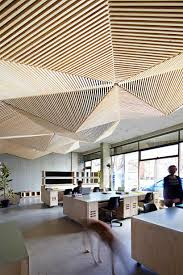 office interiors melbourne. Assemble Melbourne Office | Yellowtrace Interiors U
