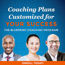 are you a good boss or a bad boss rick conlow blueprintcoaching