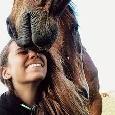 Pferdeliebe 9 Dinge Die Nur Echte Pferdemädchen Verstehen