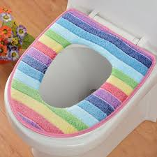 15 best wooden toilet seat covers wooden toilet seat covers