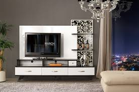 tv design furniture. Wooden Tv Cabinet Designs For Living Room Turkish Furniture Standmodern On Design T