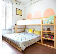 ikea youth bedroom. Ikea Kids Bedroom Ideas Intended For Childrens Boy Furniture Youth I