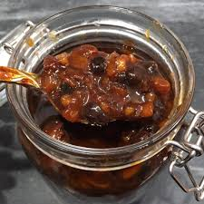 best traditional mincemeat the daring