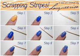 Step By Step Nail Art Google Search Nialls Pinterest Nail. Pretty ...