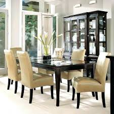 american furniture warehouse chairs hot dining tables room