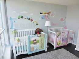 baby room ideas for twins. Boy And Girl Ba Room Ideas Throughout Nursery Decorating For Twins Baby A