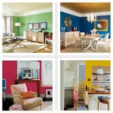 how to match paint colorsWall Painting Matching Colorsfileminimizer Matching Paint