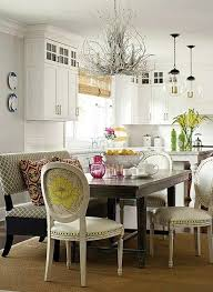 best dining bench with back ideas on dining booth with interesting dining chair trends upholstered