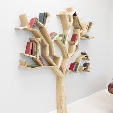tree shelf the old oak tree by bespoak interiors product image