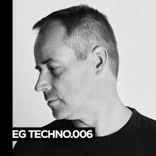 EG TECHNO.006 Christian Smith - Electronic Groove