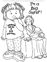 Page06 free baby shower downloads welcome baby on welcome baby coloring pages