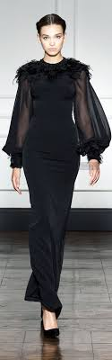 25 best ideas about Evening gowns 2014 on Pinterest Evening.