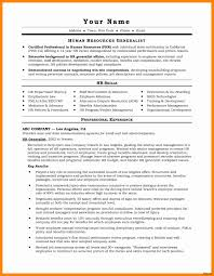 Open Office Cover Letter Templates Theminecraftserver Com Best