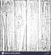 Wood Vector Texture Texture Wood Stock Vector Images Alamy