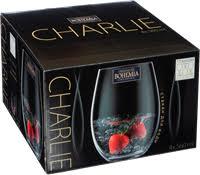<b>Набор стаканов CRYSTALITE BOHEMIA</b> Шарли 560мл, 4шт ...