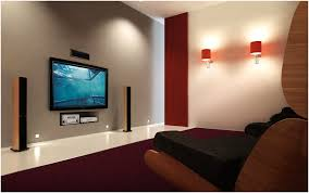 Living Room Tv Set Living Room Tv Set Living Room Theater Exciting Living Black