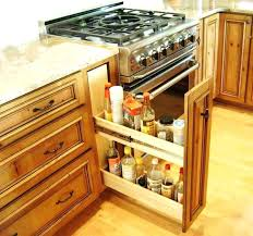 kitchen cabinet drawer replacement kitchen cabinets with drawers