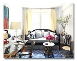office guest room ideas stuff. Contemporary Room Office Guest Room Ideas Stuff Simple With Regard To  Other  Throughout Office Guest Room Ideas Stuff G