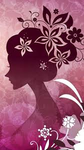 girly wallpaper. Perfect Girly 2100 Girly Wallpapers Throughout Wallpaper