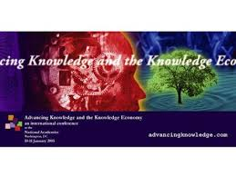 What is Ba? Ba is the area to support the knowledge management of the  organization. - ppt download