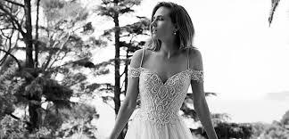 Wedding Dresses London A Huge Range Of Bridal Gowns