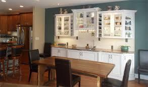 dining room cabinet. Hutch4Web-June2015 Dining Room Cabinet