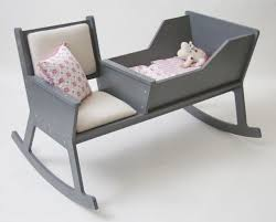 cool furniture design. Cool Design Furniture Brilliant Ideas Aluminum And Wood Table Chairs