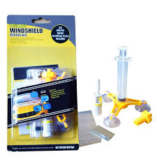 diy window repair car window repair kit tools set suction cup style universal diy replace window