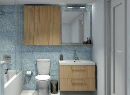 bathroom wall storage ikea. Bathroom Wall Cabinet Ikea Top Cabinets Canada . Storage W