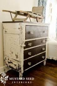 Painted furniture ideas Hand Painted How To Properly Paint And Distress Particle Boardlaminate Furniture Shopping List And Instructions Pinterest 276 Best Painted Furniture Ideas Images Furniture Makeover