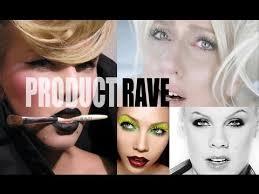 goss makeup artist reviews billy b makeup brushes rave