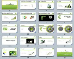 Best Keynote Templates 40 Awesome Keynote And Powerpoint Templates And Resources