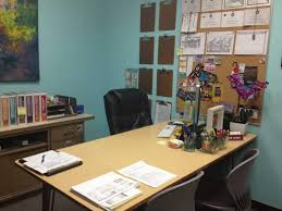 online office space. beautiful home office desk ideas space decoration buy furniture online cheap with