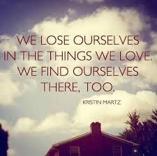 Love And Lost Quotes Delectable Quotes About Love Lost And Found