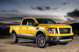 2018 nissan 4x4. unique 2018 2018 nissan titan xd diesel redesign intended nissan 4x4 i