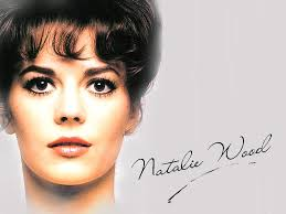 Natalie - statistics, analysis, name meaning, list of surnames for ... What is the origin of name Natalie? Probably UK or France.