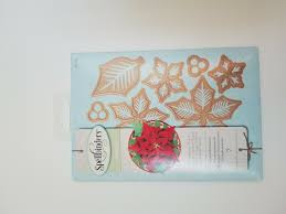 Tattered Lace Baby Blue Compact Die Cutting Machine For Sale Online Ebay