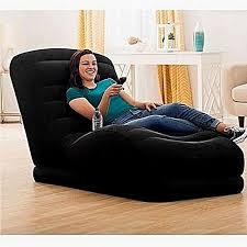 Intex inflatable lounge chair Splash Intex Inflatable Lounge Chair With Pump Jumia Nigeria Intex Inflatable Lounge Chair With Pump Jumiacomng