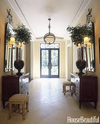Foyer Decorating Ideas Design Pictures Of Foyers House - Ideas for decorating a house