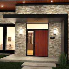 outdoor wall mounted lighting outdoor wall mount lighting motion sensor as well awesome mounted light switch outdoor wall mounted lighting