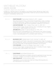 Google Docs Resume Template Docs Resume Template Google Docs Resume ...