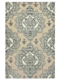 chic rugs hand hooked rug gilt home shabby chic area rugs