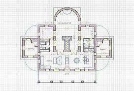 simple architecture blueprints. Plain Simple Simple Architecture Blueprints  Httpacctchemcomsimplearchitecture And R